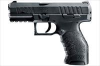Walther PPX M1 9MM Pistol