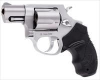 "Taurus Ultra-Lite 38 Special +P 2"" 5 Shot - New in Box"