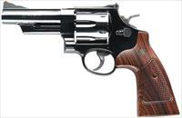 "Smith & Wesson Model 29 Classic .44 Mag 4"" 6 Shot - New in Box"