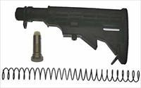 AR10/.308 AP4 Telescoping Carbine Stock Assembly
