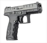 "Beretta APX 9mm 4.25"" 17+1 - New in Box"