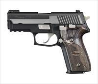 "Sig Sauer P229 Equinox 40 S&W 3.9"" 12+1 - New in Box"