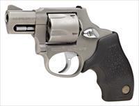 "Taurus Model 380 Mini Revolver .380 ACP 1.75"" 5 Shot - New in Box"