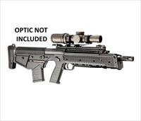 Kel-Tec RDB Bullpup 5.56/.223 17.3? 20+1 - Black - New in Box