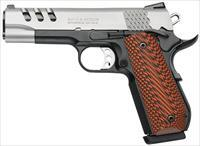 Smith & Wesson 1911 Performance Center 45ACP 4.25