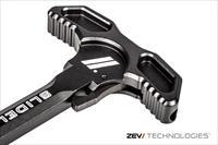 ZEV Technologies Large Frame (AR10/.308) Slide Lock Charging Handle