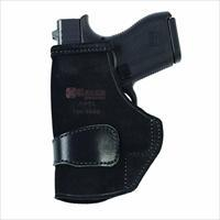 Galco Tuck-N-Go™ Holster – Sig Sauer P938
