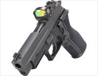 Sig Sauer P227 RX Full-Size .45ACP 4.4