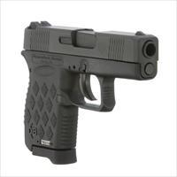 Diamondback DB9 9mm Pistol