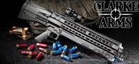 UTS-15 Shotgun by UTAS USA - $1,099!