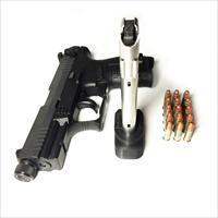Walther P22 15 Round Magazine Kit by MakerShot