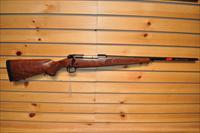 Winchester Model 70 Featherweight Deluxe 30-06