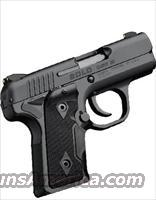Kimber Solo Carry DC (3900004)