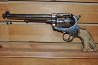 Ruger Vaquero Gary Reeder American Classic Custom 45 LC