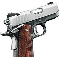 Kimber Ultra CDP II 9mm FREE SHIPPING