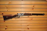 Winchester Model 94 XTR Ducks Unlimited 30-30