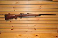 Winchester Model 70 Supergrade 300 WinMag Limited Edition 1 of 250