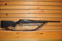 Steyr SBS Pro Hunter Made in Austria 270 Win