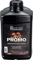 Alliant Promo Smokeless Powder 8 lb Jug