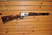 Winchester 94 Legendary Lawmen 30-30