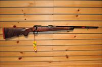 Winchester Model 70 Cabelas Limited Edition 1 of 500 with Box and Papers
