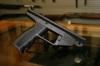 AA Arms Original Kimel AP9 Pistol frame. Factory new, never assembled. Replace that broken or cracked AP9 Pistol Frame.