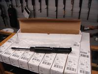 DPMS ORACLE COMPLETE A3 UPPER 5.56/.223 BA-OC