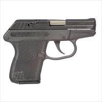 "Kel-Tec P32BBLK P-32 32 ACP 2.68"" 7+1 Blk Polymer Grip Blued Finish"