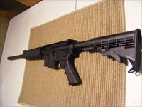 NIB Smith and Wesson M&P-15 OR Rifle