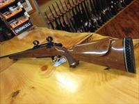 Browning bbr