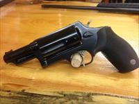 TAURUS JUDGE