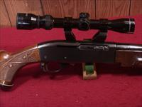 87U REMINGTON 7400 30-06