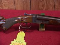 136P IVER JOHNSON SKEETER 20GA