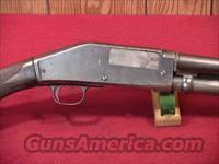 30S MARLIN MODEL 44 PUMP 20GA