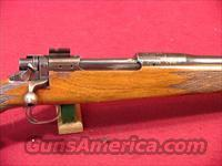 215R EDDYSTONE 1917 CUSTOM 30-06 IMPROVED