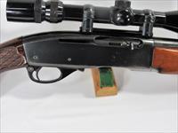 remington 742 for sale on GunsAmerica  Buy a remington 742 o