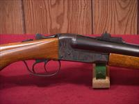 155S STEVENS 311 CUSTOM COMBINATION GUN, 357 MAG/20GA