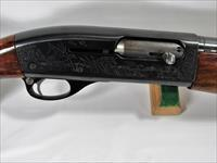 189Y REMINGTON 58 SPORTSMAN 12GA
