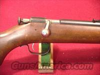 C371Q WINCHESTER 67 22 SMOOTH BORE