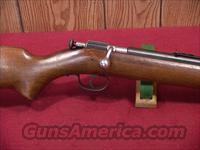 303R WINCHESTER 67 BOYS RIFLE YOUTH MODEL 22