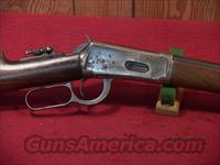131R WINCHESTER 1894 32SP ROUND RIFLE