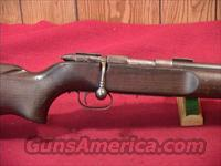 67R REMINGTON 513T 22