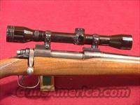93R REMINGTON 721 30-06