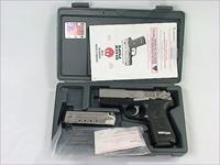 231X RUGER P95 9MM