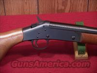 235T NEW ENGLAND FIREARMS PARDNER 410