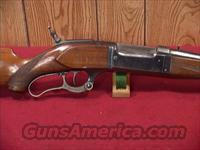 269R SAVAGE 1899 250-300 TAKE DOWN RIFLE