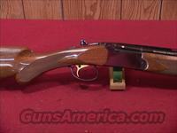 151T WEATHERBY ORION 20GA