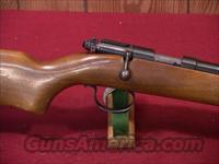 144T REMINGTON 514 22