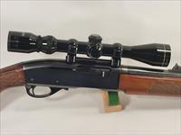 1W REMINGTON 742 30-06
