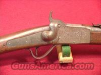 746 PEABODY 1867 SWISS RIFLE IN 41 SWISS RF